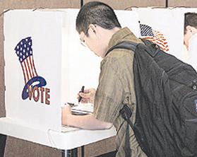 <!--:es-->El Voto Hispano se cotiza a Precio de Oro en la carrera hacia la Presidencia<!--:-->