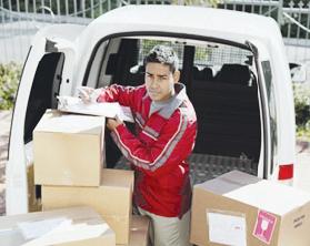<!--:es-->Inmigrantes legales  no consiguen trabajo  acorde con capacidad<!--:-->