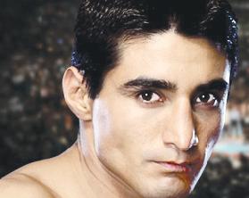 <!--:es-->Morales dirá Adiós al boxeo, si Pierde<!--:-->