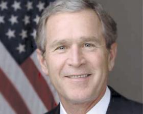 <!--:es-->Bush advierte de Problemas Laborales  debido al Fracaso de Reforma Migratoria<!--:-->