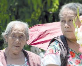 <!--:es-->Ocupa México octavo lugar mundial  en número de pueblos indígenas<!--:-->