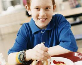 <!--:es-->¿Se alimentan bien nuestros  hijos en la escuela?<!--:-->
