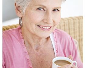 <!--:es-->El café ayuda a las mujeres mayores  a recordar, según estudio<!--:-->
