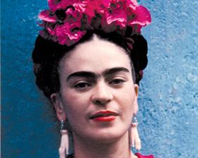 <!--:es-->Rinden homenaje  a Frida Kahlo en Ixtapaluca<!--:-->
