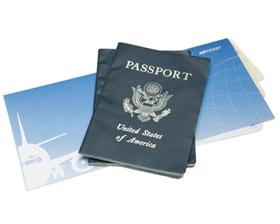 <!--:es-->No Manutención, no Pasaporte Padres que no Pagan no Pueden Viajar<!--:-->