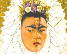<!--:es-->Frida… se extiende<!--:-->