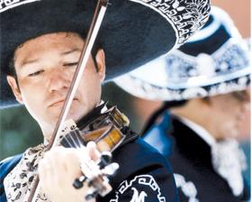 <!--:es-->Celebrarán a México en Nueva York<!--:-->