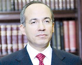 <!--:es-->Rumbo al Informe Como se ve México en el contexto Mundial<!--:-->