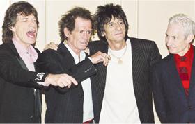 <!--:es-->Violan Rolling Stones leyes antitabaco<!--:-->