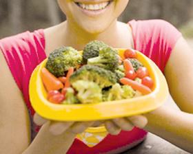 <!--:es-->Los alimentos  anti cáncer<!--:-->
