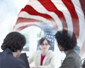 <!--:es-->La inmigración añadirá  105 millones de personas  a población de EEUU en 2060<!--:-->