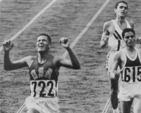 <!--:es-->Olympic Gold Medalist Billy  Mills to Kick Off Native American Week at the Agua Caliente Cultural Museum<!--:-->
