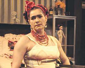 <!--:es-->Fiesta de Día de Muertos con Frida<!--:-->