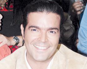 <!--:es-->Aseguran que Pablo Montero  cumplirá con sus compromisos<!--:-->