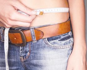 <!--:es-->La participación de los padres es clave en la batalla contra la bulimia <!--:-->