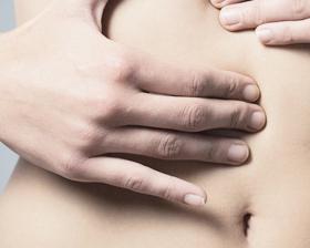 <!--:es-->¿Qué es la gastritis  y cuales son sus tipos?<!--:-->