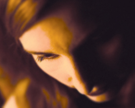<!--:es-->Depresión es más perjudicial  que otras enfermedades crónicas<!--:-->