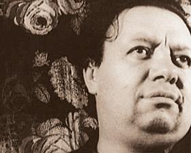 <!--:es-->Construirán plaza Diego  Rivera en Lyon, Francia<!--:-->
