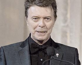 <!--:es-->Apoya David Bowie a jóvenes acusados de golpear a un sujeto<!--:-->