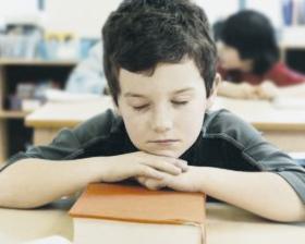 <!--:es-->Si tus hijos duermen, aprenden Siete claves para mejorar su sueño<!--:-->