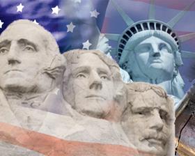 <!--:es-->Nuevo examen de naturalización hará hincapié en conocimientos historia EE.UU.<!--:-->