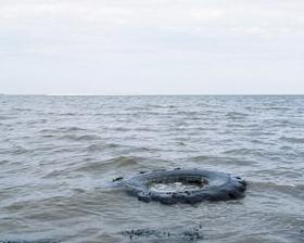 <!--:es-->La contaminación  sigue amenazando los océanos<!--:-->