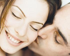 <!--:es-->El verdadero amor  no permite la violencia<!--:-->