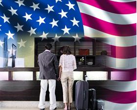 <!--:es-->Advertencia de Viaje  a Inmigrantes El que Sale sin Permiso no Regresa a EU<!--:-->