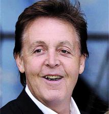 <!--:es-->Ofrece McCartney 50 mdd  a Mills para concretar divorcio<!--:-->