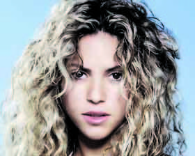 """<!--:es-->""""El amor en tiempos del cólera"""" beneficia  a fundación  de Shakira<!--:-->"""