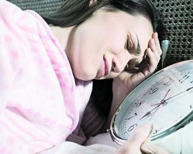<!--:es-->Las noches de insomnio  conducen a cerebros malhumorados<!--:-->