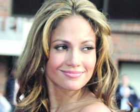 <!--:es-->Confirman embarazo  de Jennifer López<!--:-->