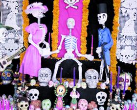 <!--:es-->Halloween o Día de Muertos  ¿qué festejas?<!--:-->