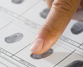 <!--:es-->Visas para indocumentados  víctimas de crímenes<!--:-->