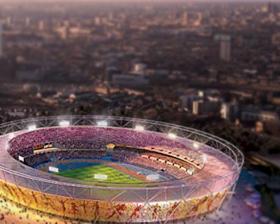 <!--:es-->Revelan diseño del nuevo estadio olímpico de Londres<!--:-->