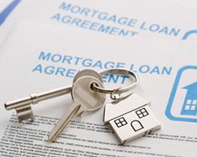 <!--:es-->Propietarios  Desesperados:  Cuidado con los 'salvadores' de Ejecución Hipoteca<!--:-->