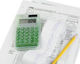 <!--:es-->IRS tiene más de $3.3 millones  en reembolsos que esperan ser reclamados  por 3,578 contribuyentes en cuatro condados del Sur de California<!--:-->