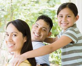 <!--:es-->Apellidos hispanos:  La nueva cara en EE.UU.<!--:-->