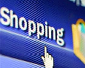 <!--:es-->Lo que debes saber si compras por Internet<!--:-->