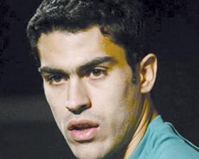 <!--:es-->Oficializan pase de Castillo al Manchester City<!--:-->