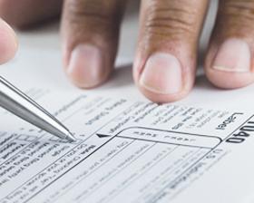 <!--:es-->El IRS emite  nuevas reglas<!--:-->