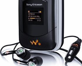 <!--:es-->Audición segura  con MP3  y celulares<!--:-->
