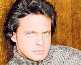 <!--:es-->Aseguran que Luismi  es sobrino del rey Juan Carlos<!--:-->