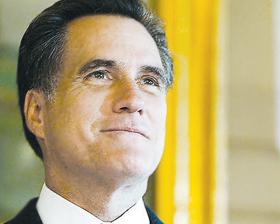 <!--:es-->Romney Apoya a McCain<!--:-->