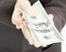<!--:es-->¿Ya sabes de cuánto será tu Cheque? Haz las cuentas según tus Ingresos<!--:-->