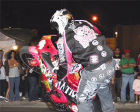 <!--:es-->Indio Old Town Street Fest Revs it up<!--:-->