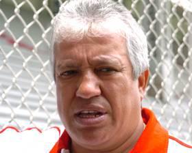 """<!--:es-->Renuncia """"Tolo""""  Gallego a Tigres<!--:-->"""