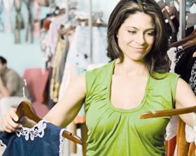 <!--:es-->¿Adicta a las compras? Evita ser compradora compulsiva<!--:-->