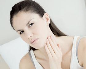 <!--:es-->El febrero loco puede  causar problemas en la piel<!--:-->