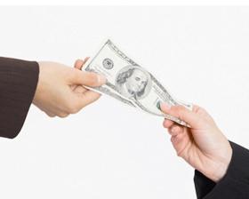 <!--:es-->Beneficios fiscales: pídelos Miles de dólares no se reclaman<!--:-->